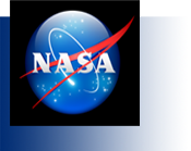 NASA researched PEMF technology in 2003 and developed PEMF square wave stimulation