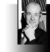 Dr. Linus Pauling PEMF will lead to a change in the paradigm of medicine