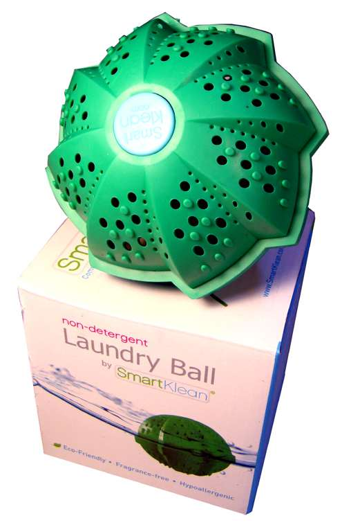 Smart Klean Laundry Ball 50 00 Zen Cart The Art Of